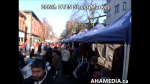 1 AHA MEDIA at 286th DTES Street Market in Vancouver on Nov 29 2015(19)