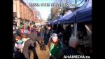 1 AHA MEDIA at 286th DTES Street Market in Vancouver on Nov 29 2015(20)