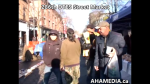 1 AHA MEDIA at 286th DTES Street Market in Vancouver on Nov 29 2015 (21)