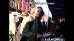 1 AHA MEDIA at 286th DTES Street Market in Vancouver on Nov 29 2015 (22)