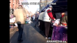 1 AHA MEDIA at 286th DTES Street Market in Vancouver on Nov 29 2015 (23)