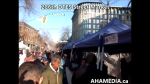 1 AHA MEDIA at 286th DTES Street Market in Vancouver on Nov 29 2015 (24)
