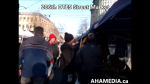 1 AHA MEDIA at 286th DTES Street Market in Vancouver on Nov 29 2015 (25)
