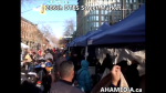 1 AHA MEDIA at 286th DTES Street Market in Vancouver on Nov 29 2015 (26)