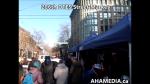 1 AHA MEDIA at 286th DTES Street Market in Vancouver on Nov 29 2015(27)