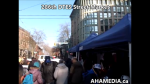 1 AHA MEDIA at 286th DTES Street Market in Vancouver on Nov 29 2015 (27)