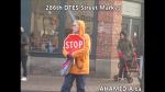 1 AHA MEDIA at 286th DTES Street Market in Vancouver on Nov 29 2015(29)