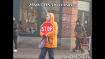 1 AHA MEDIA at 286th DTES Street Market in Vancouver on Nov 29 2015 (29)