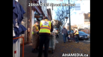 1 AHA MEDIA at 286th DTES Street Market in Vancouver on Nov 29 2015 (3)