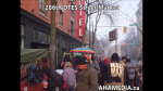 1 AHA MEDIA at 286th DTES Street Market in Vancouver on Nov 29 2015 (34)