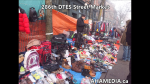 1 AHA MEDIA at 286th DTES Street Market in Vancouver on Nov 29 2015(36)