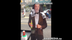 1 AHA MEDIA at 286th DTES Street Market in Vancouver on Nov 29 2015 (38)