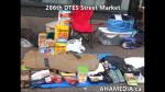 1 AHA MEDIA at 286th DTES Street Market in Vancouver on Nov 29 2015(39)