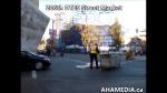 1 AHA MEDIA at 286th DTES Street Market in Vancouver on Nov 29 2015(4)