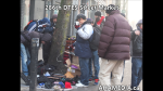 1 AHA MEDIA at 286th DTES Street Market in Vancouver on Nov 29 2015 (41)