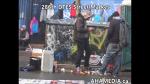 1 AHA MEDIA at 286th DTES Street Market in Vancouver on Nov 29 2015(42)