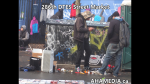 1 AHA MEDIA at 286th DTES Street Market in Vancouver on Nov 29 2015 (42)