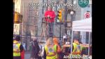 1 AHA MEDIA at 286th DTES Street Market in Vancouver on Nov 29 2015(43)