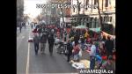 1 AHA MEDIA at 286th DTES Street Market in Vancouver on Nov 29 2015(44)