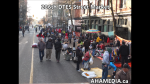 1 AHA MEDIA at 286th DTES Street Market in Vancouver on Nov 29 2015 (44)