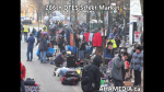 1 AHA MEDIA at 286th DTES Street Market in Vancouver on Nov 29 2015(45)