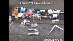 1 AHA MEDIA at 286th DTES Street Market in Vancouver on Nov 29 2015 (47)