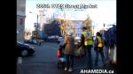 1 AHA MEDIA at 286th DTES Street Market in Vancouver on Nov 29 2015(5)