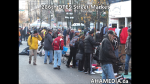 1 AHA MEDIA at 286th DTES Street Market in Vancouver on Nov 29 2015(51)