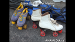 1 AHA MEDIA at 286th DTES Street Market in Vancouver on Nov 29 2015 (52)