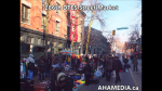1 AHA MEDIA at 286th DTES Street Market in Vancouver on Nov 29 2015 (55)