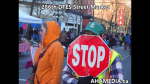 1 AHA MEDIA at 286th DTES Street Market in Vancouver on Nov 29 2015(56)