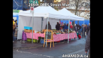 1 AHA MEDIA at 286th DTES Street Market in Vancouver on Nov 29 2015 (57)