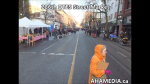 1 AHA MEDIA at 286th DTES Street Market in Vancouver on Nov 29 2015(58)
