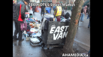 1 AHA MEDIA at 286th DTES Street Market in Vancouver on Nov 29 2015 (59)
