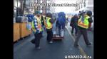 1 AHA MEDIA at 286th DTES Street Market in Vancouver on Nov 29 2015(6)
