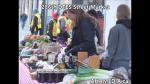 1 AHA MEDIA at 286th DTES Street Market in Vancouver on Nov 29 2015(62)