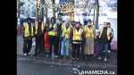 1 AHA MEDIA at 286th DTES Street Market in Vancouver on Nov 29 2015 (63)