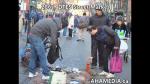 1 AHA MEDIA at 286th DTES Street Market in Vancouver on Nov 29 2015(64)