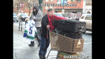 1 AHA MEDIA at 286th DTES Street Market in Vancouver on Nov 29 2015 (65)