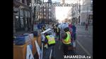 1 AHA MEDIA at 286th DTES Street Market in Vancouver on Nov 29 2015(67)
