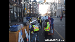 1 AHA MEDIA at 286th DTES Street Market in Vancouver on Nov 29 2015 (67)