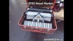 1 AHA MEDIA at 286th DTES Street Market in Vancouver on Nov 29 2015(69)