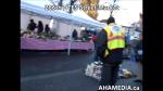 1 AHA MEDIA at 286th DTES Street Market in Vancouver on Nov 29 2015(7)