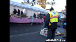 1 AHA MEDIA at 286th DTES Street Market in Vancouver on Nov 29 2015 (7)
