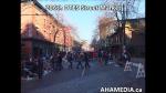 1 AHA MEDIA at 286th DTES Street Market in Vancouver on Nov 29 2015(71)