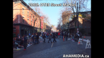 1 AHA MEDIA at 286th DTES Street Market in Vancouver on Nov 29 2015 (71)