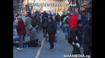 1 AHA MEDIA at 286th DTES Street Market in Vancouver on Nov 29 2015 (72)