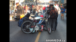1 AHA MEDIA at 286th DTES Street Market in Vancouver on Nov 29 2015 (75)
