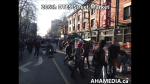 1 AHA MEDIA at 286th DTES Street Market in Vancouver on Nov 29 2015 (76)