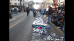 1 AHA MEDIA at 286th DTES Street Market in Vancouver on Nov 29 2015 (77)